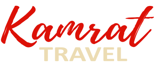 Kamrat Travel Biuro Podróży